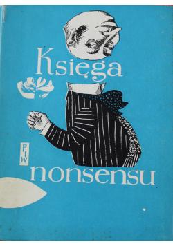 Księga Nonsensu