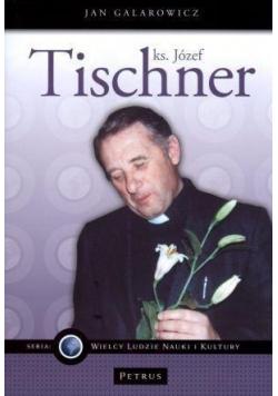Ks Józef Tischner