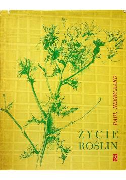 Życie roślin wydanie 1