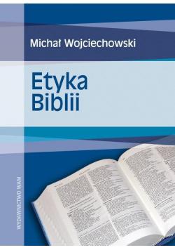 Etyka Biblii