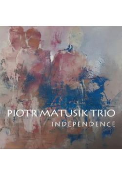 Independence CD