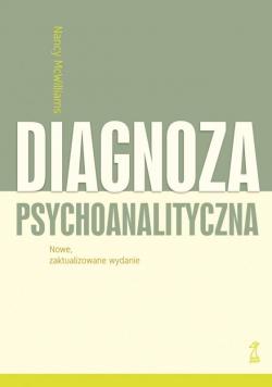 Diagnoza psychoanalityczna