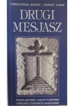 Drugi Mesjasz