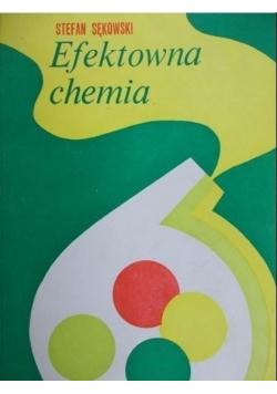 Efektowna chemia