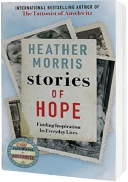 Opowieści o nadziei