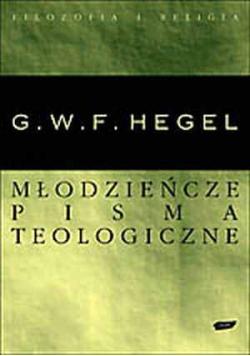 Pisma wczesne z filozofii religii Seria