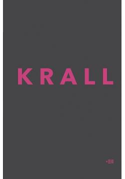 KRALL
