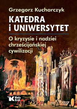 Katedra i uniwersytet