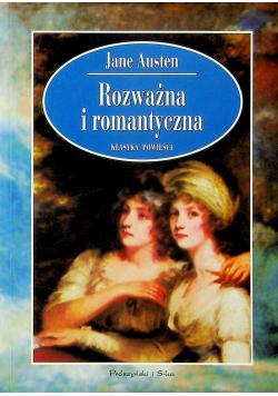 Rozważna i Romantyczna