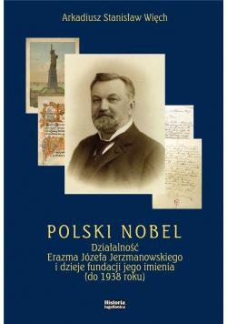 Polski Nobel