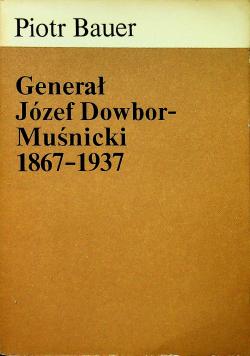 Generał Józef Dowbor-Muśnicki