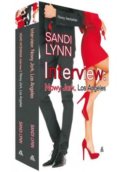 Pakiet: Interview.../Nowe wyzwania...