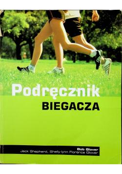 Podręcznik biegacza