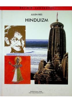 Hinduizm Religie ludzkości