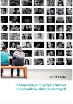 Kompetencja międzykulturowa pracowników służb...