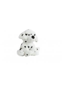 Piesek dalmatyńczyk 30cm MOLLI TOYS