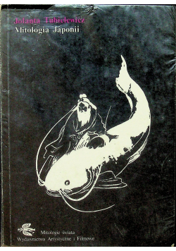 Mitologia Japonii