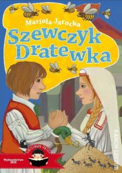 Szewczyk Dratewka w.2020