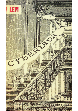 Cyberiada