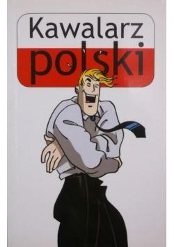 Kawalarz polski