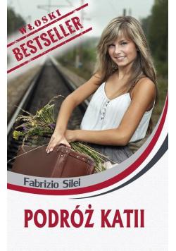 Podróż Katii