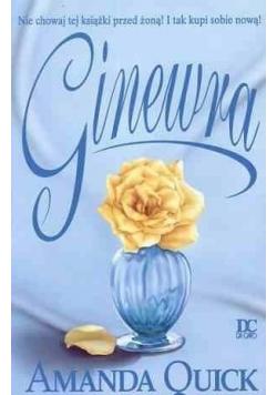 Ginewra