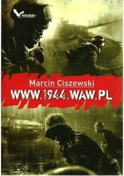 www 1944 waw pl