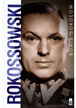 Rokossowski