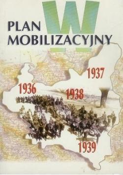 Plan mobilizacyjny W
