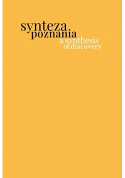 Synteza poznania. Fotograficzny splot historii