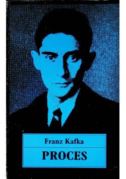 Kafka Proces