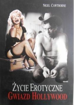 Życie erotyczne gwiazd Hollywood