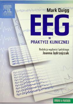 EEG w praktyce klinicznej