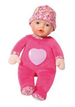 Baby born - Mała laleczka Nightfriends 30 cm
