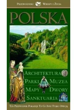 Polska  album