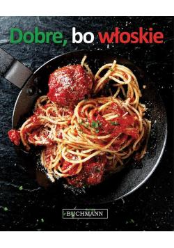 Dobre bo włoskie