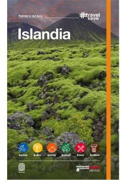 Travel&Style. Islandia
