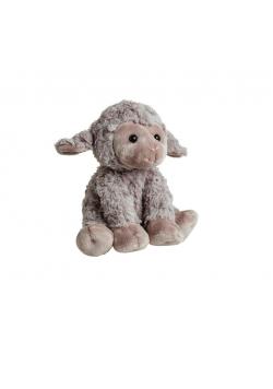 Owca szara 35cm MOLLI TOYS