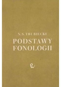 Podstawy fonologii