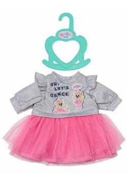 Baby born - Sukieneczka 36cm