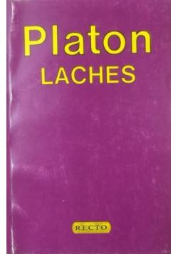 Platon Laches