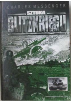 Sztuka blitzkriegu