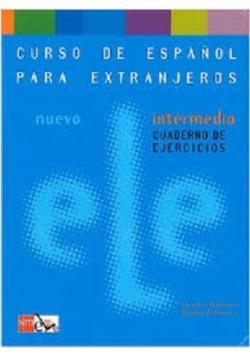 Curso de espanol para extranjelos