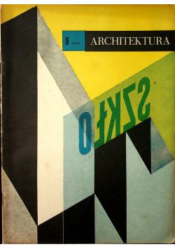 Architektura 9 1956