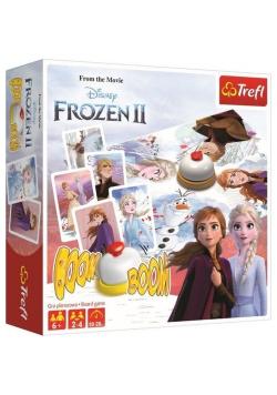 Boom Boom Frozen 2 Gra