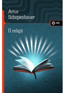 O religii