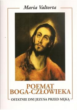 Poemat Boga Człowieka