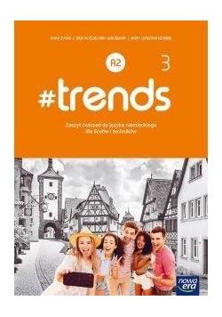 J Niemiecki 3 trends ćw NE