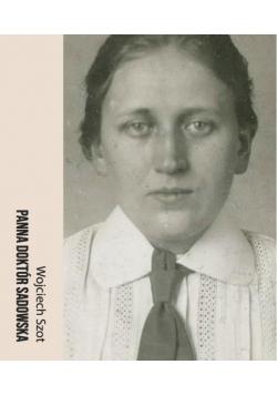Panna Doktór Sadowska