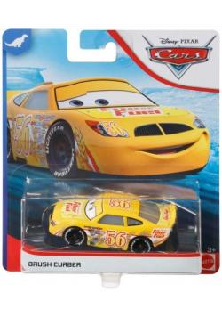 Cars 3 auto GCB94